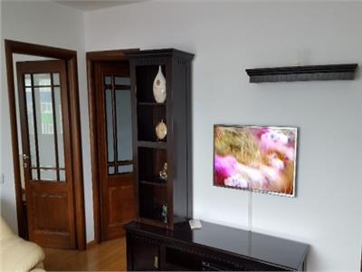 Vanzare Apartament Cantemir, Bucuresti