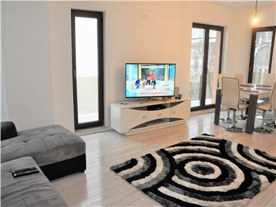 APARTAMENT LUX ULTRACENTRAL