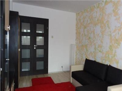 Oferta vanzare apartament 2 camere Bulevardul Unirii