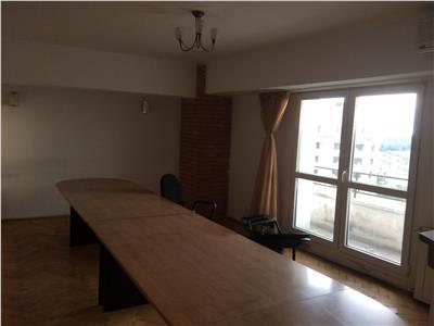 Vanzare apartament 4 camere, Libertatii - Casa Poporului