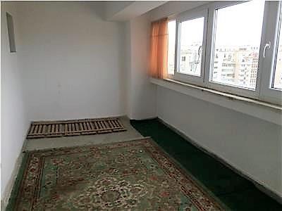 Vanzare apartament 4 camere, Libertatii  Casa Poporului