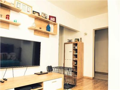 Vanzare apartament 3 camere, Petre Ispirescu, Bucuresti