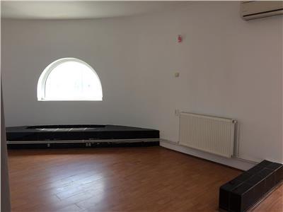 Vanzare Apartament Tineretului etajul 3 din 3 cu pod, Bucuresti