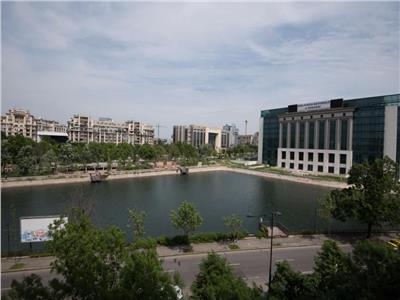 Vanzare apartament 4 camere P-ta Unirii, Bucuresti