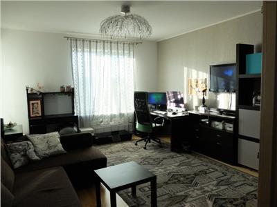 Vanzare apartament 2 camere Tineretului Asmita Gardens
