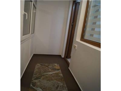 Vanzare apartament 2 camere Dimitrie Cantemir