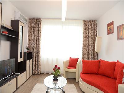 Vanzare apartament 2 camere Bulevardul Dimitrie Cantemir