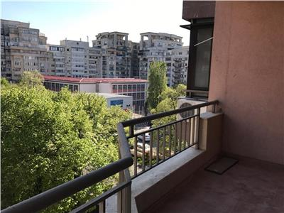 Vanzare apartament 2 camere zona Unirii