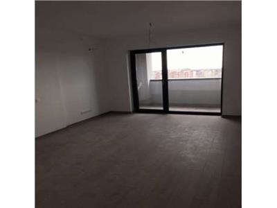 Vanzare apartament 2 camere, bloc nou, Panduri, Bucuresti