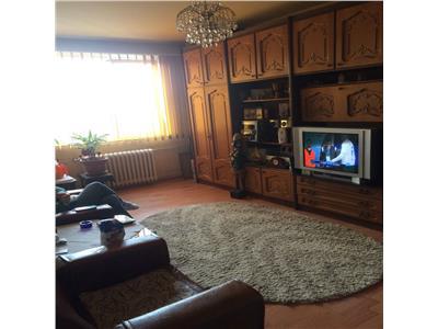 Vanzare apartament 3 camere Petre Ispirescu - Gradinita Flori de Tei