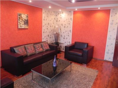 Oferta vanzare apartament 2 camere Decebal -adiacent