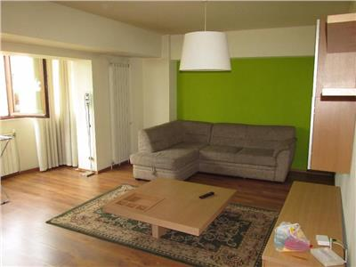 Vanzare Apartament P-ta Alba Iulia, Bucuresti