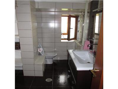 Vanzare apartament 2 camere Pta Alba Iulia