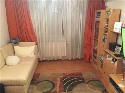 Vanzare apartament 3 camere Diristorului