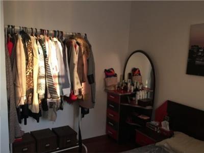 Vanzare apartament 2 camere Dimitrie Cantemir stradal