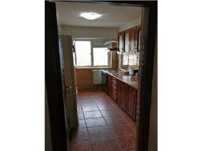 Vanzare Apartament 3 camere,13 Septembrie  Monitorul Oficial