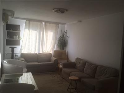 Apartament 4CD spatios zona Crangasi, Bucuresti