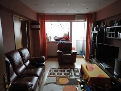 Vanzare apartament 4 camere, 13 Septembrie - Monitorul Oficial