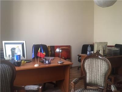 Inchirere Casa boiereasca  zona Turda, Bucuresti