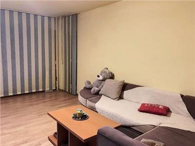 Vanzare apartament  3 camere, mobilat-utilat, 13 Septembrie - Prosper