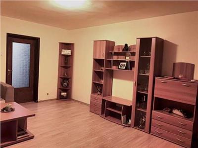 Vanzare apartament  3 camere, mobilat-utilat, 13 Septembrie - Prosper, Bucuresti