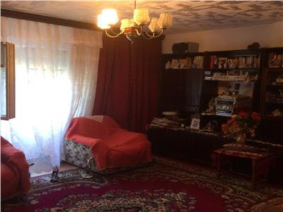 Vanzare Apartament 13 Septembrie, Bucuresti