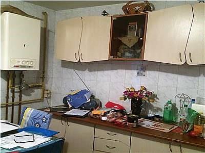 Vanzare Apartament 13 Septembrie Prosper