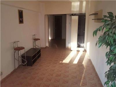 Vanzare apartament 2 camere Unirii-Zepter