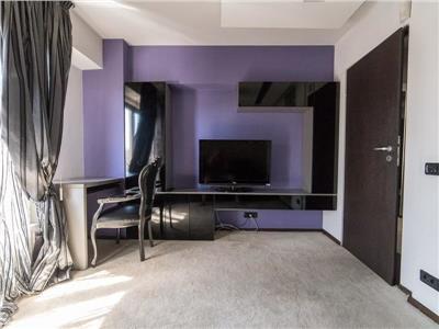 Vanzare apartament 3 camere lux  zona Unirii Octavian Goga