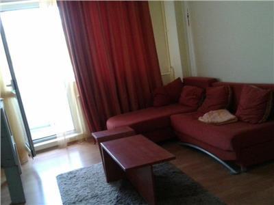 Vanzare Apartament Timpuri Noi, Bucuresti