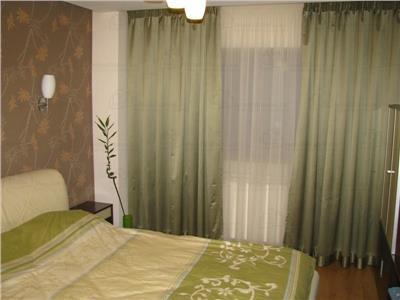 Vanzare Apartament Calea Calarasilor, Bucuresti