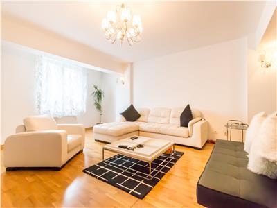 Vanzare Apartament Noi Decebal, Bucuresti