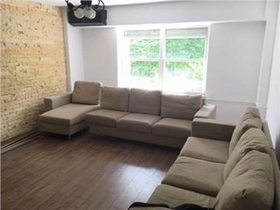 Vanzare apartament 3 camere Splaiul Unirii
