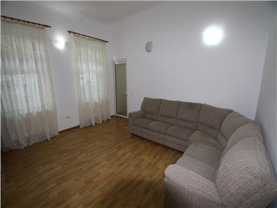 Inchiriere Vila Stefan cel Mare, Bucuresti