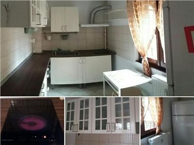 Vanzare Apartament 2 camere Cismigiu, eventual preluare chiriasi