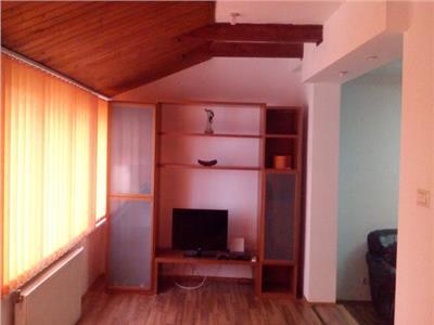Vanzare Apartament Universitate, Bucuresti