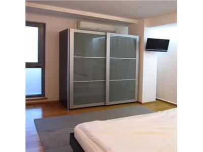 Inchiriere Apartament elegant,  Dorobanti, bloc 2008