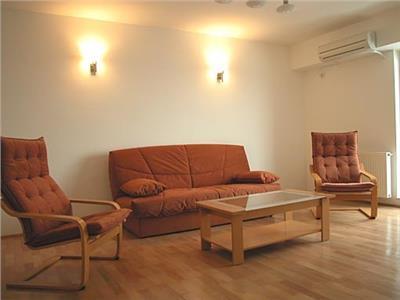 Inchiriere Apartament Victoriei, Bucuresti, mobiat, cochet