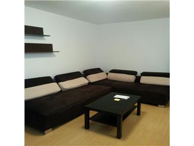 Dorobanti, Apartament 2camere, decomandat, mobilat si utilat
