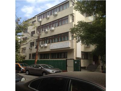 Vanzare Spatii de birouri Eminescu, cladire noua