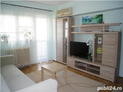 Vanzare Apartament 3 camere Piata 1 Mai,accepta credit