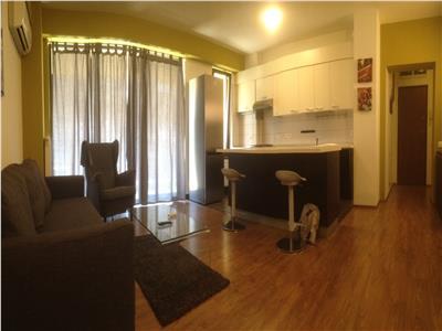 Inchiriere Apartament Nou, Central Park, Bucuresti