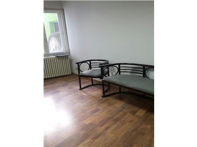 Inchiriere Apartament 4 camere Calea Victoriei, Bucuresti