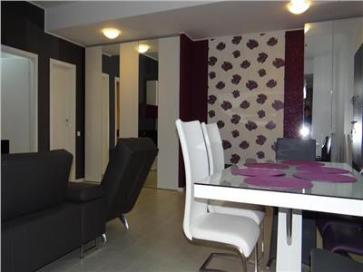 Vanzare apartament 2 camere Delea Veche