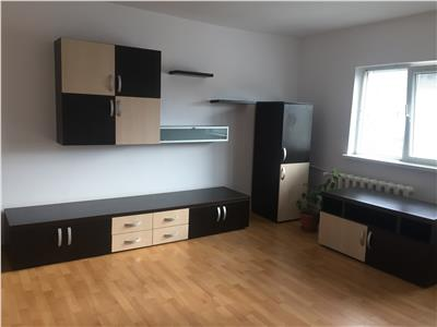 Vanzare apartament 3 camere, 13 Septembrie - Prosper