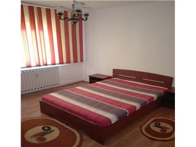 Inchiriere apartament 4 camere, 13 Septembrie-Prosper