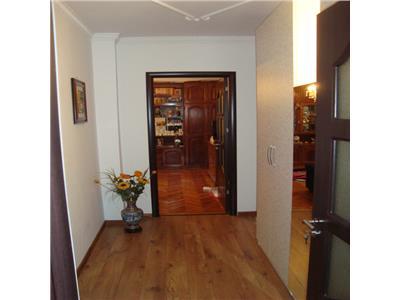 Vanzare Apartament Vitan Mall, Bucuresti