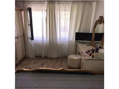 Vanzare apartament 2 camere Parcul Tineretului zona Brancoveanu