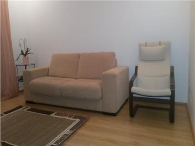 Inchiriere Apartament Floreasca, mobilat si utilat