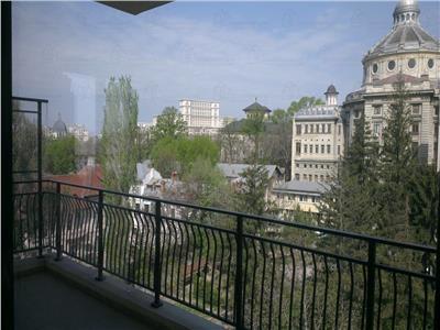 Vanzare apartament 4 camere Unirii fantani adiacent